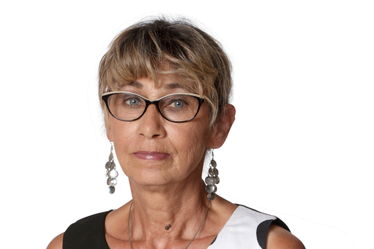 Lewille Viviane